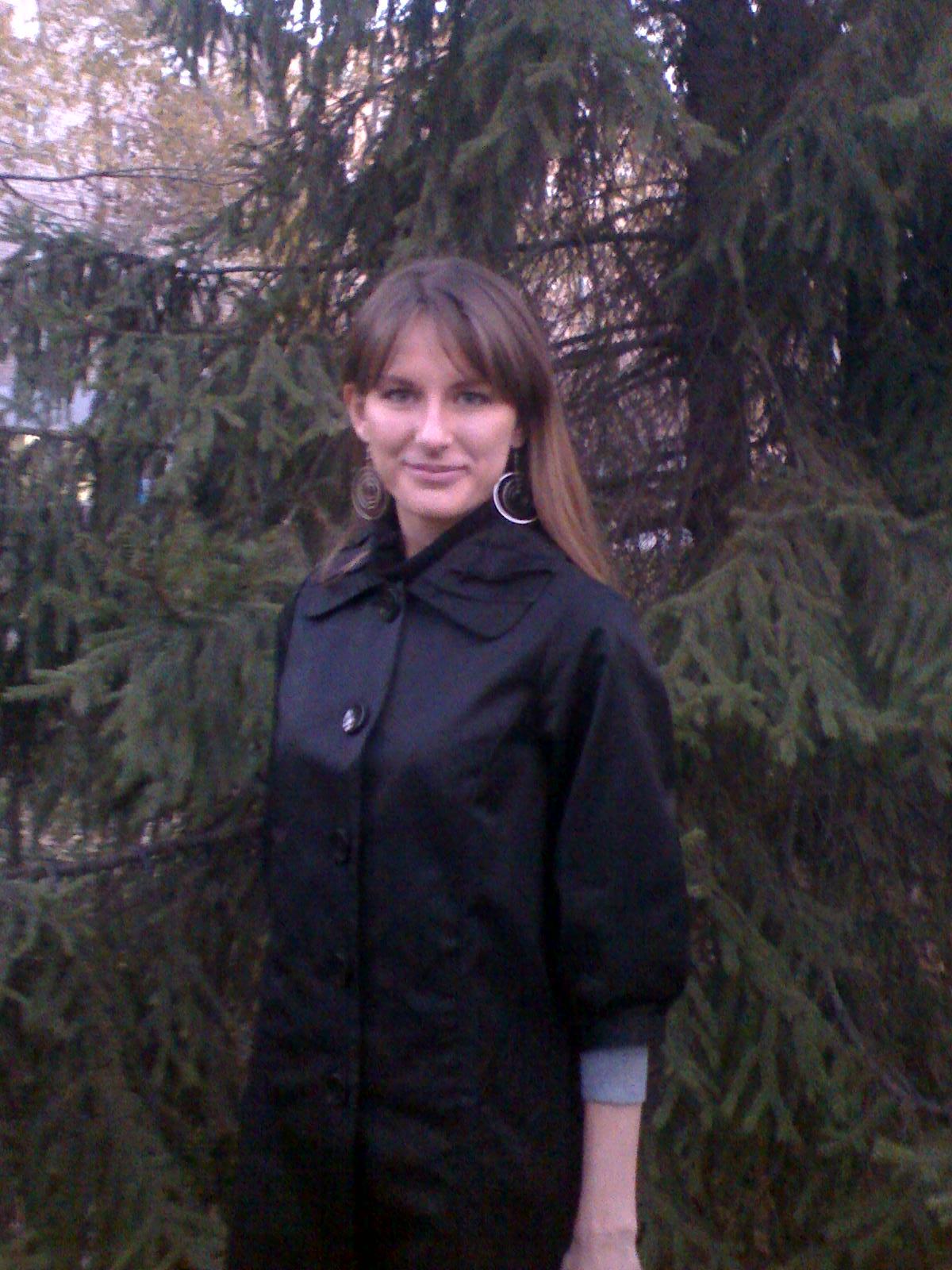 Радиостанции Москвы онлайн слушать без регистрации